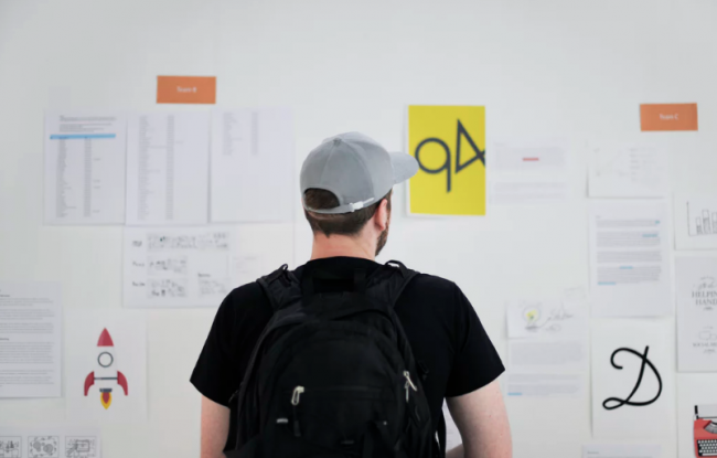 As Google certified sprint master we will accelerate startups of Design Sprint School