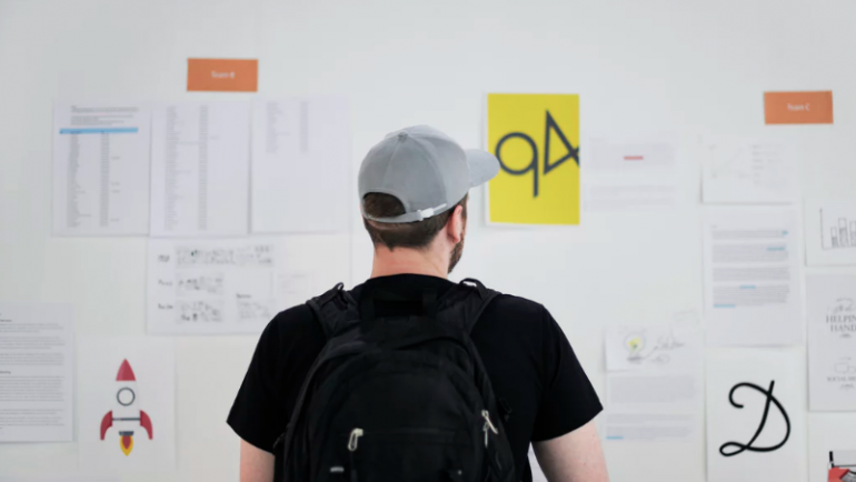 Design Sprint School en Madrid